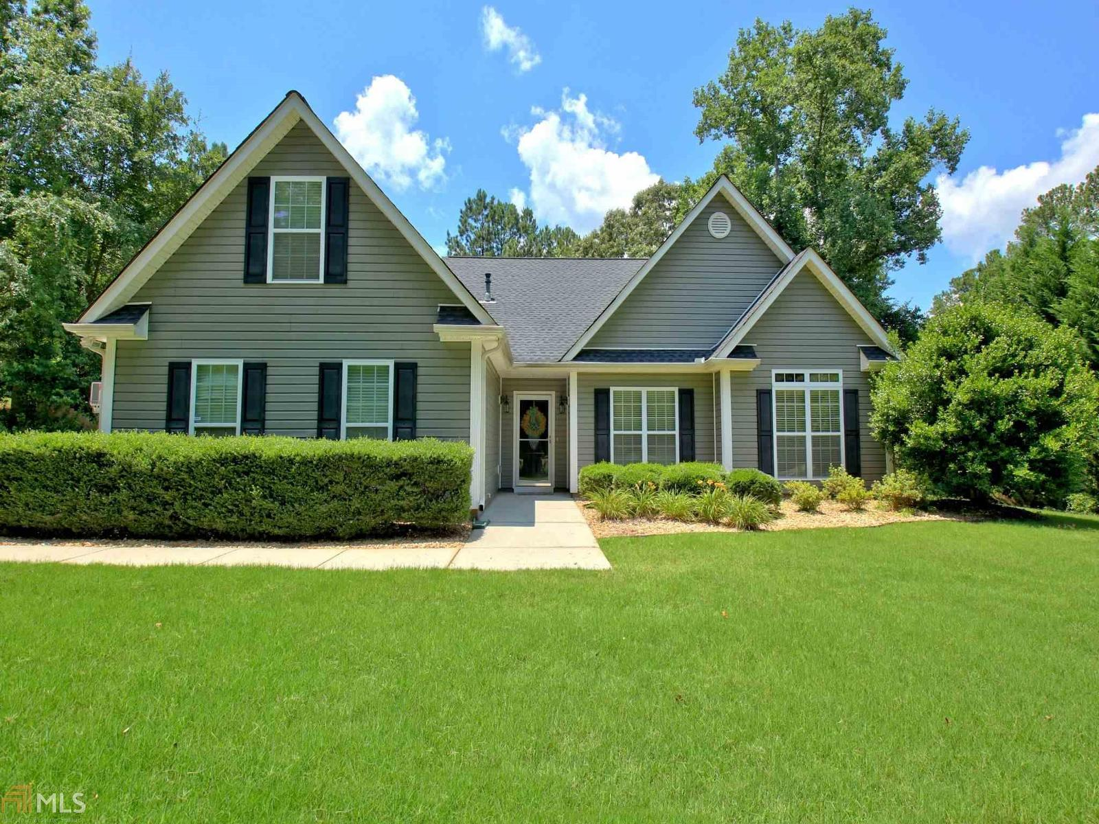 11 Kingsbrooke Dr Palmetto Ga Mls 8209069 Better
