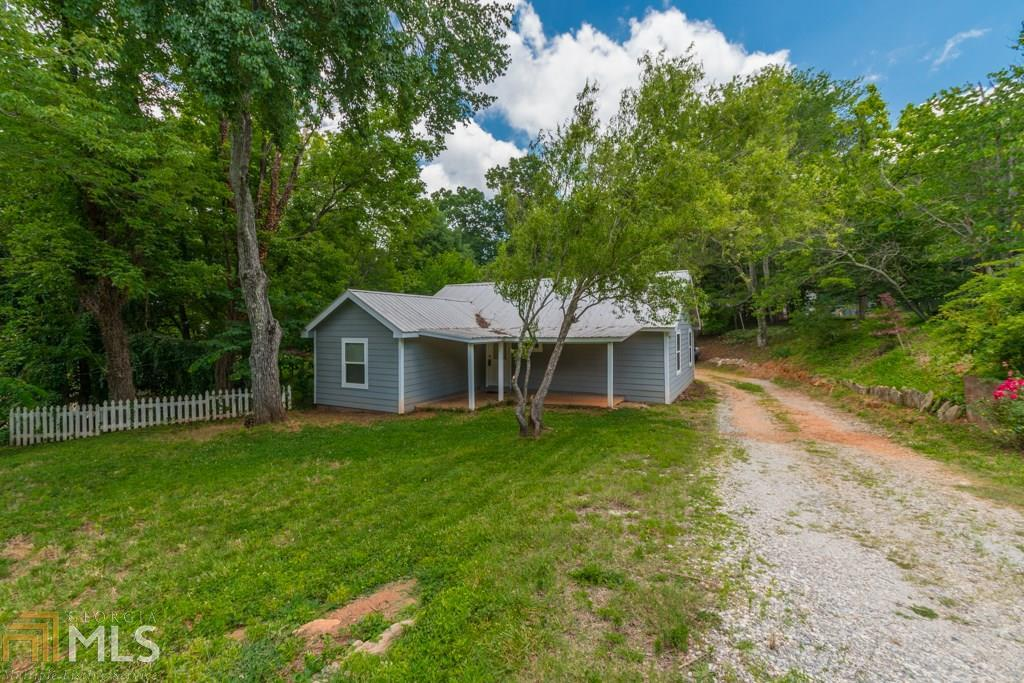 375 Maine St Demorest Ga Mls 8209431 Better Homes