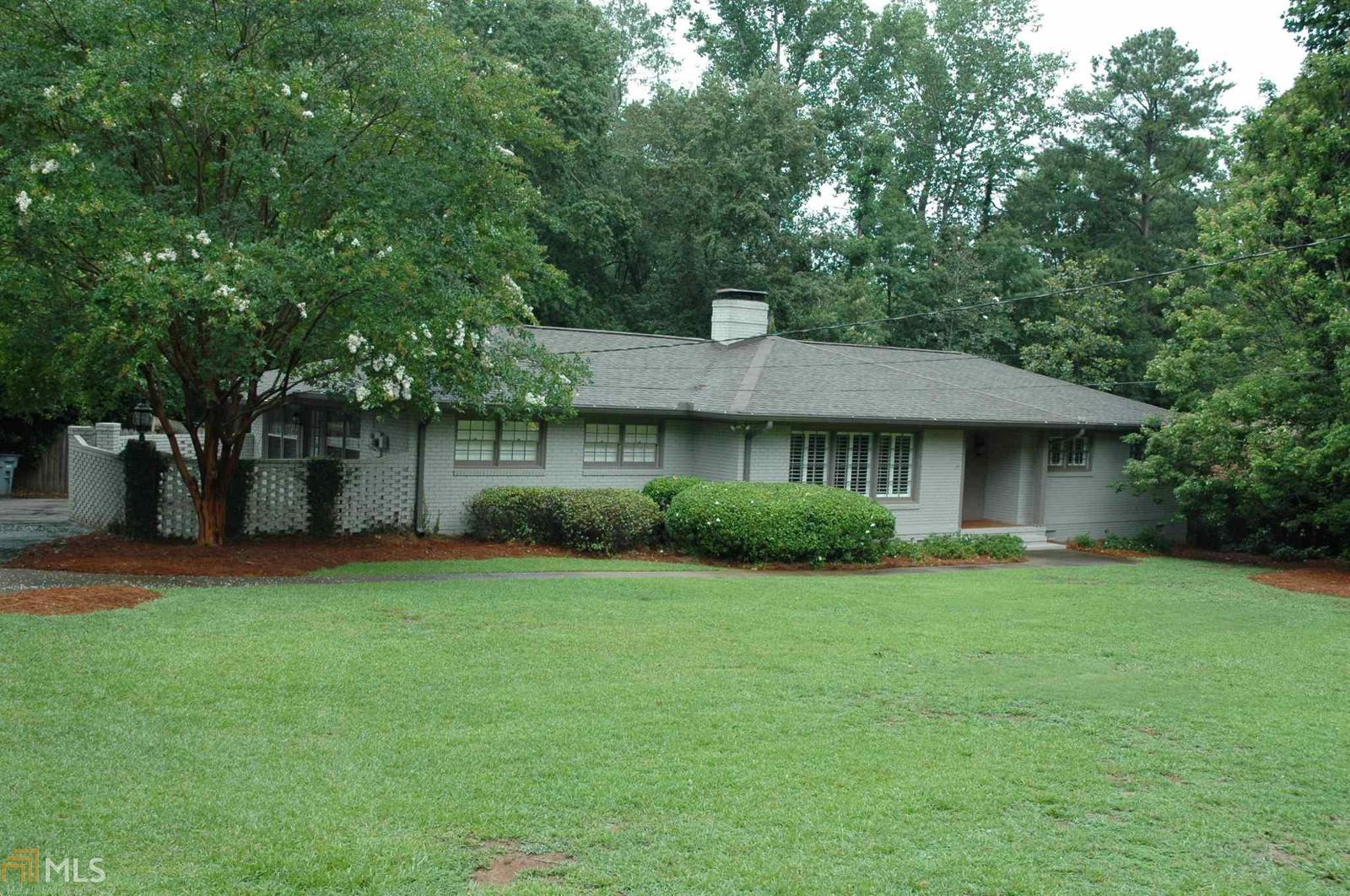 411 pineview ter lagrange ga mls 8211820 better