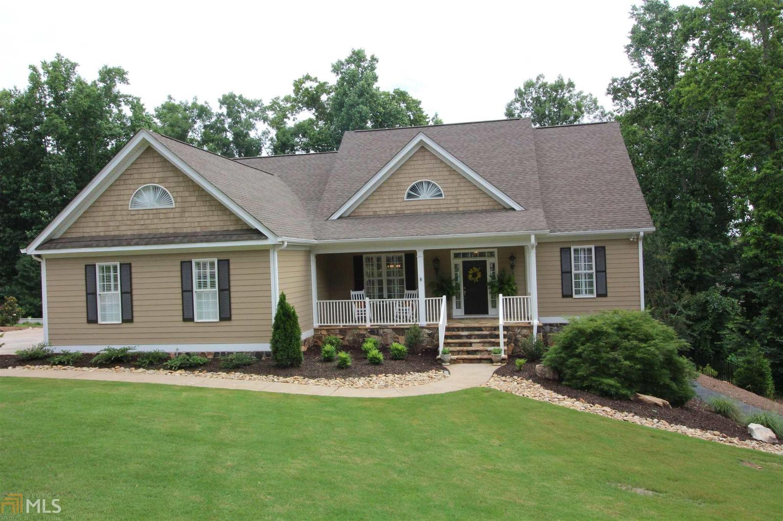 50 the terrace newnan ga mls 8212897 coldwell banker