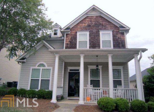 Homes For Sale Ivy Brook Way Macon Ga