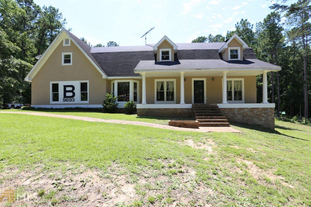 9693 Brown Rd Jonesboro Ga Mls 8215928 Better Homes And Gardens Real Estate