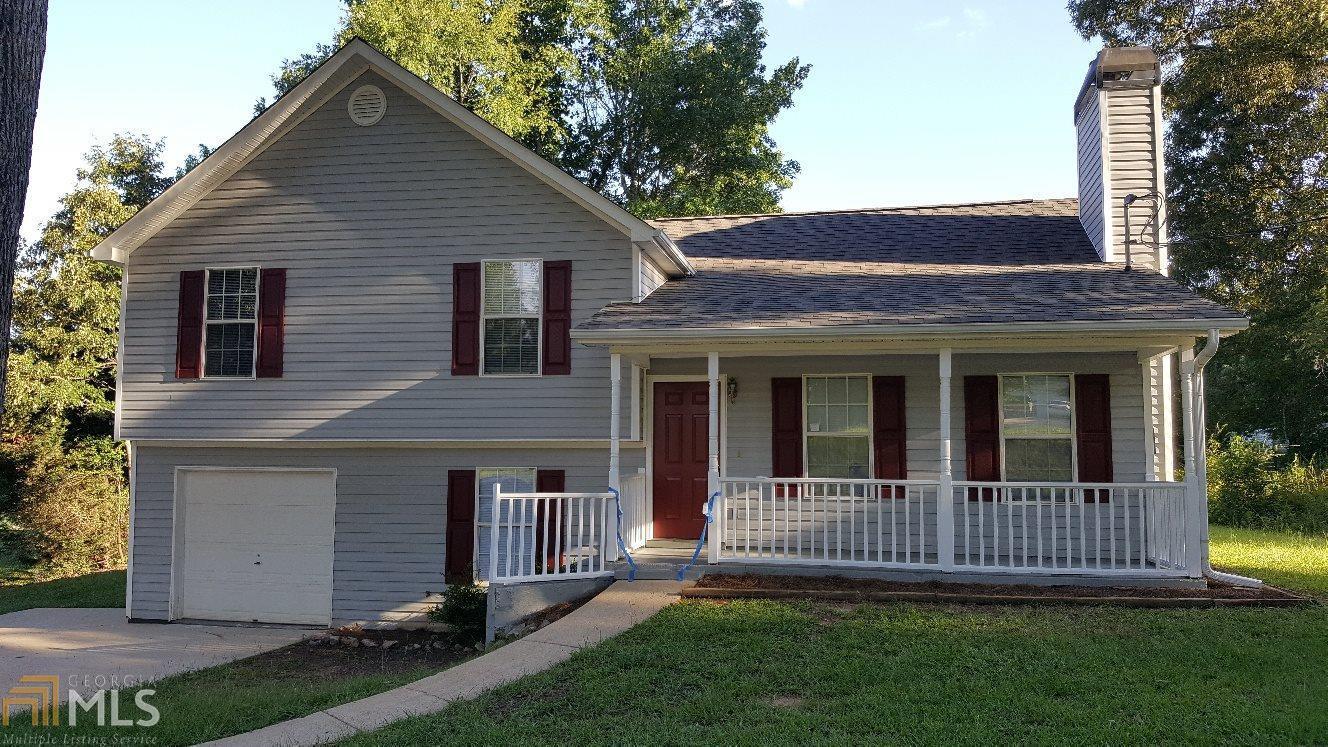 674 leonard rd lagrange ga mls 8218011 better homes for Home builders lagrange ga