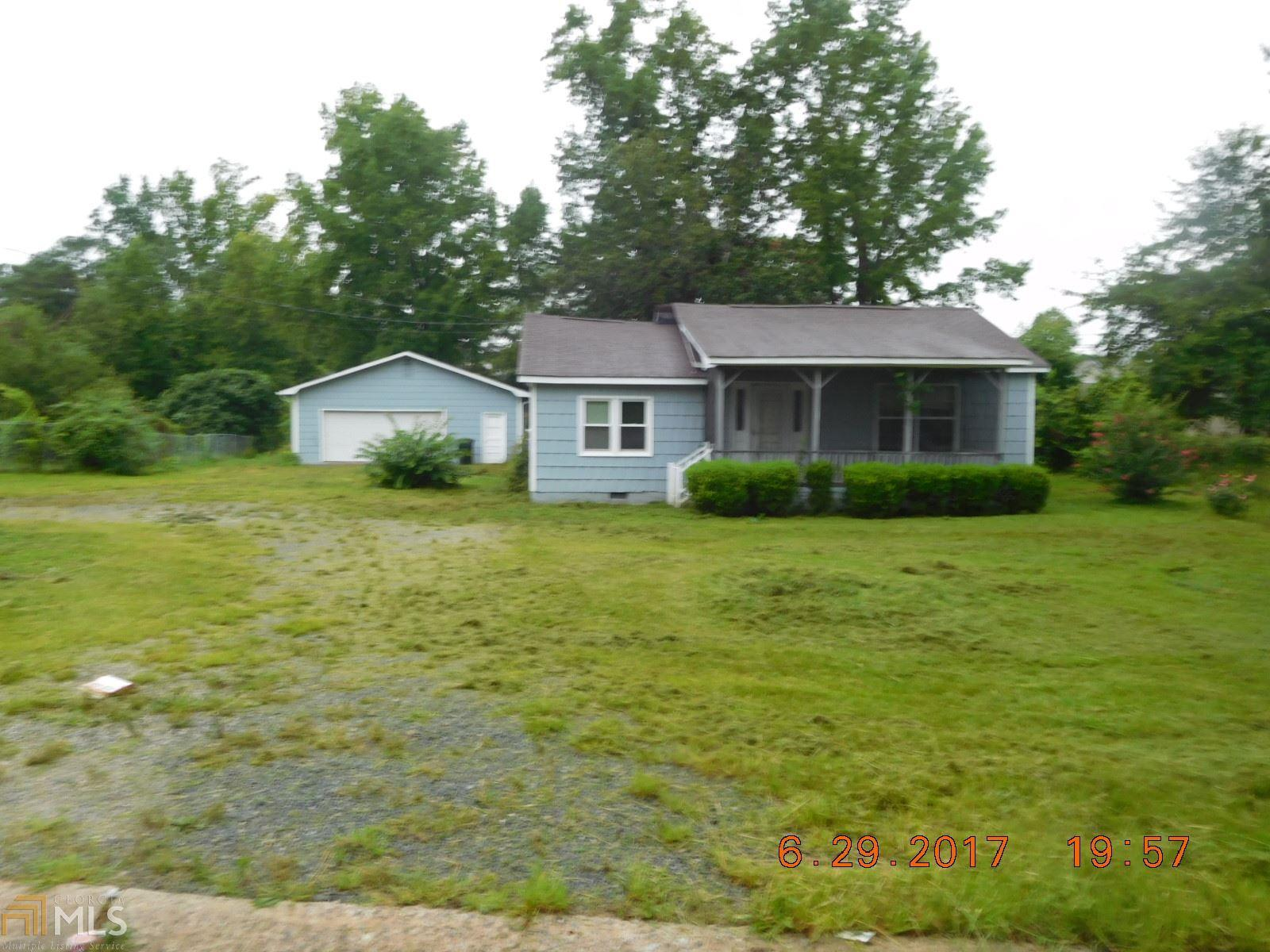 4521 brookhaven rd macon ga mls 8220031 better for Home builders macon ga