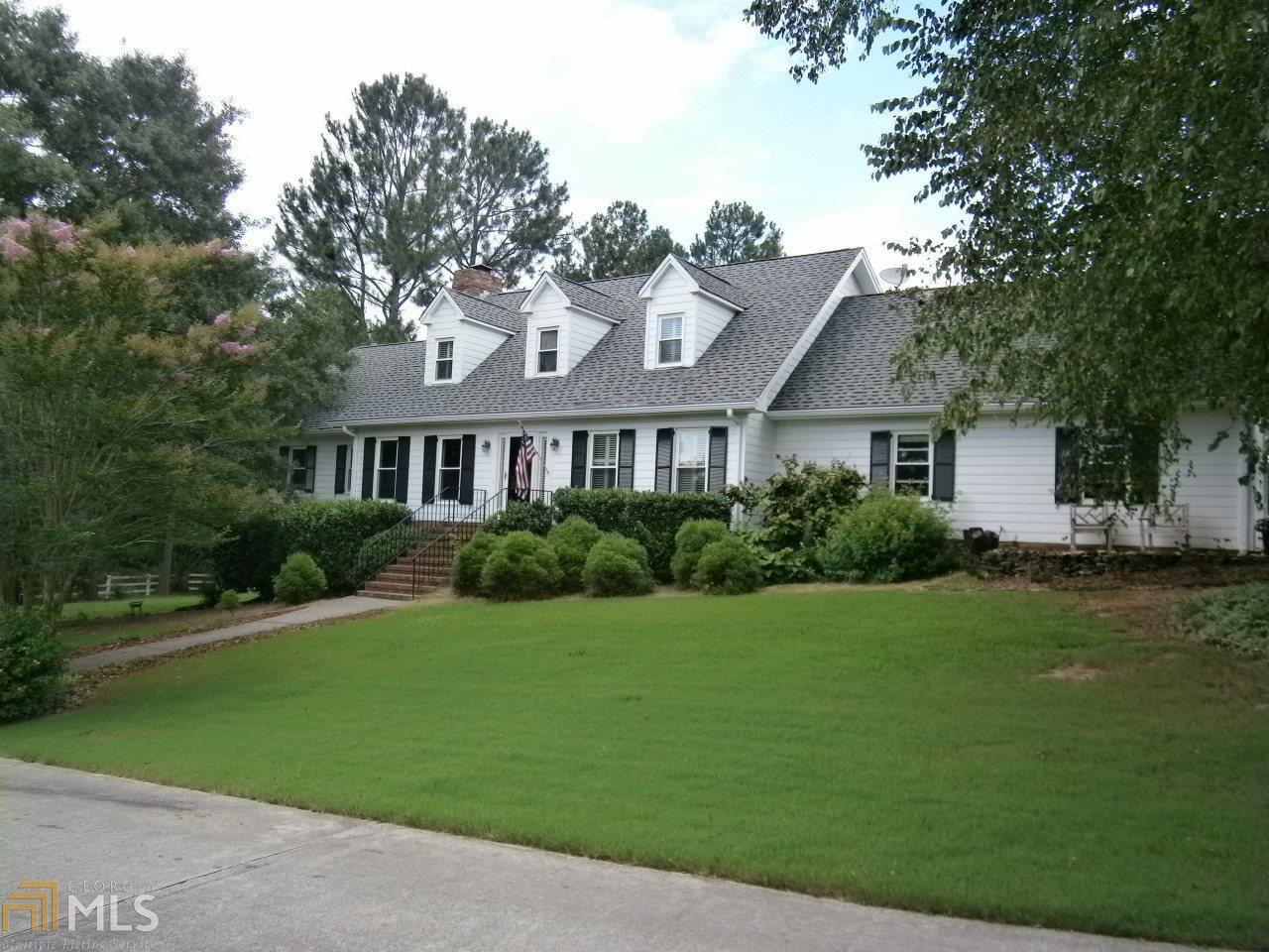 5000 Bryant Dr Snellville Ga Mls 8222580 Better Homes And Gardens Real Estate