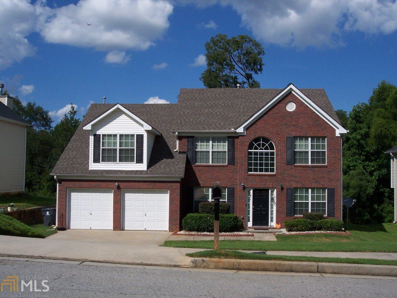 Kathy Chapman Of Better Homes And Gardens Real Estate Metro Brokers In Atlanta Ga