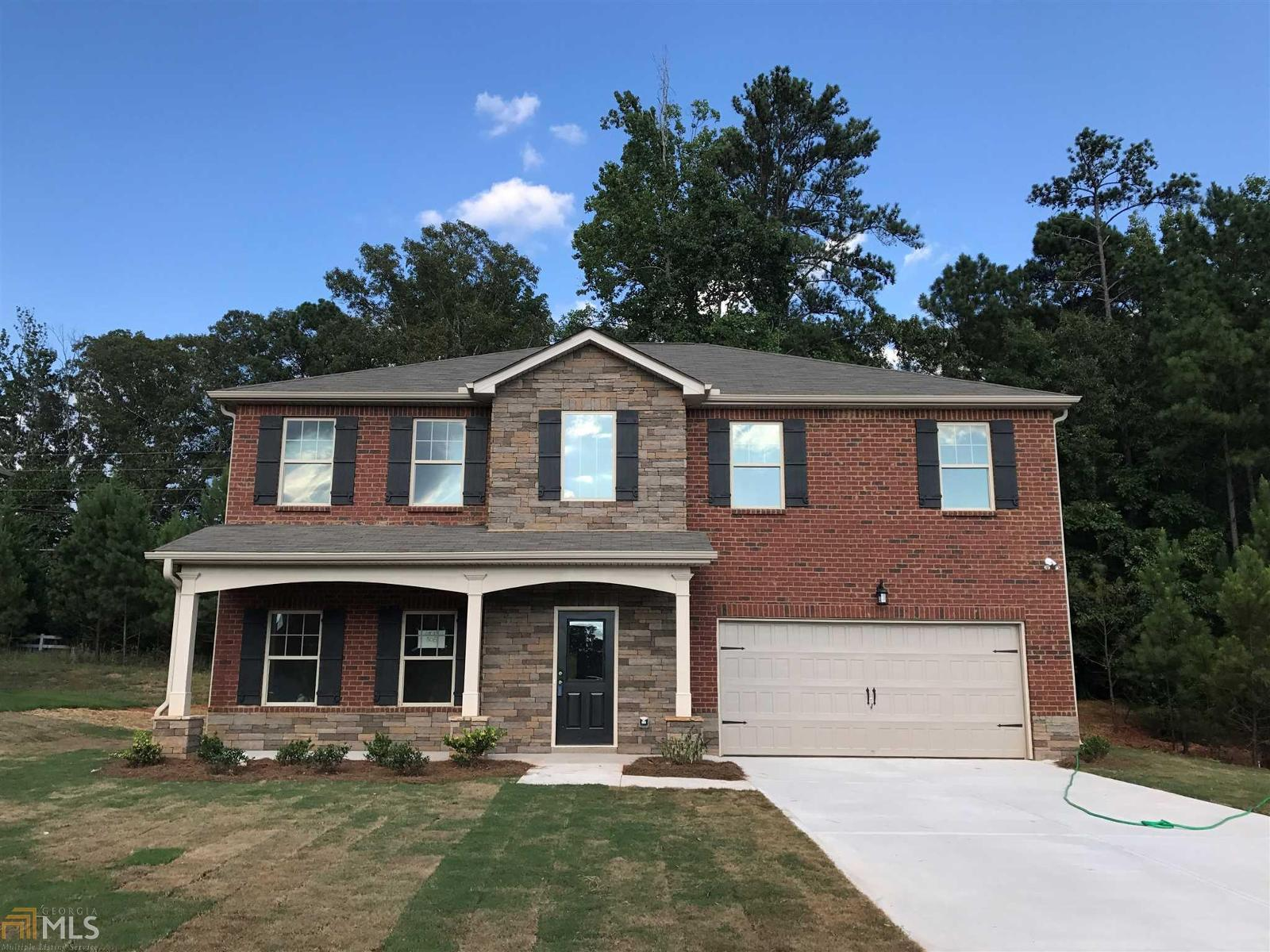 308 panhandle pl 33 hampton ga mls 8226331 better