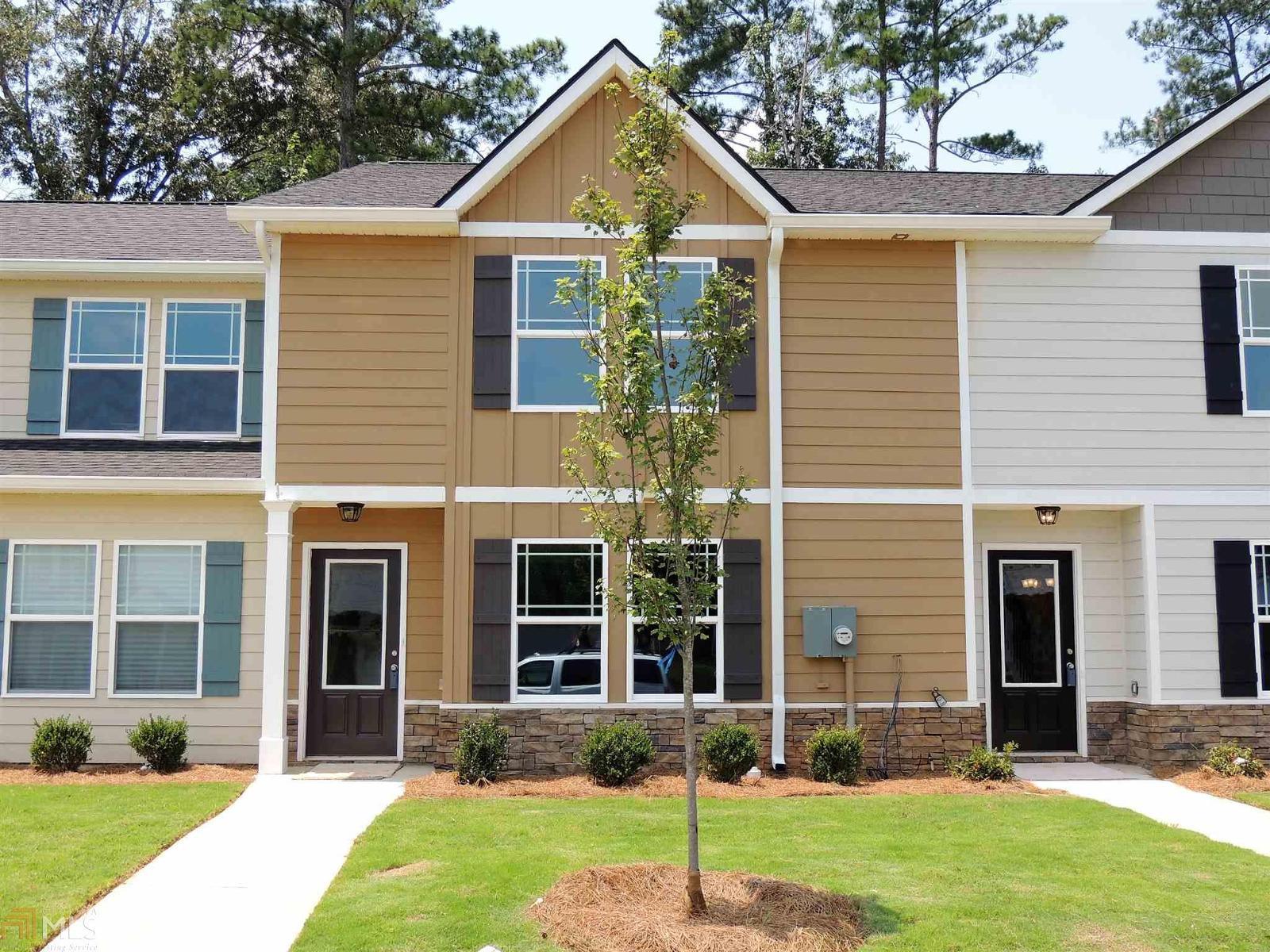 John Baker Of Better Homes And Gardens Real Estate Metro Brokers In Atlanta Ga