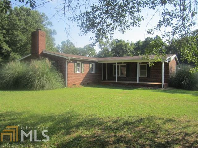 622 harden rd zebulon ga mls 8228232 better homes