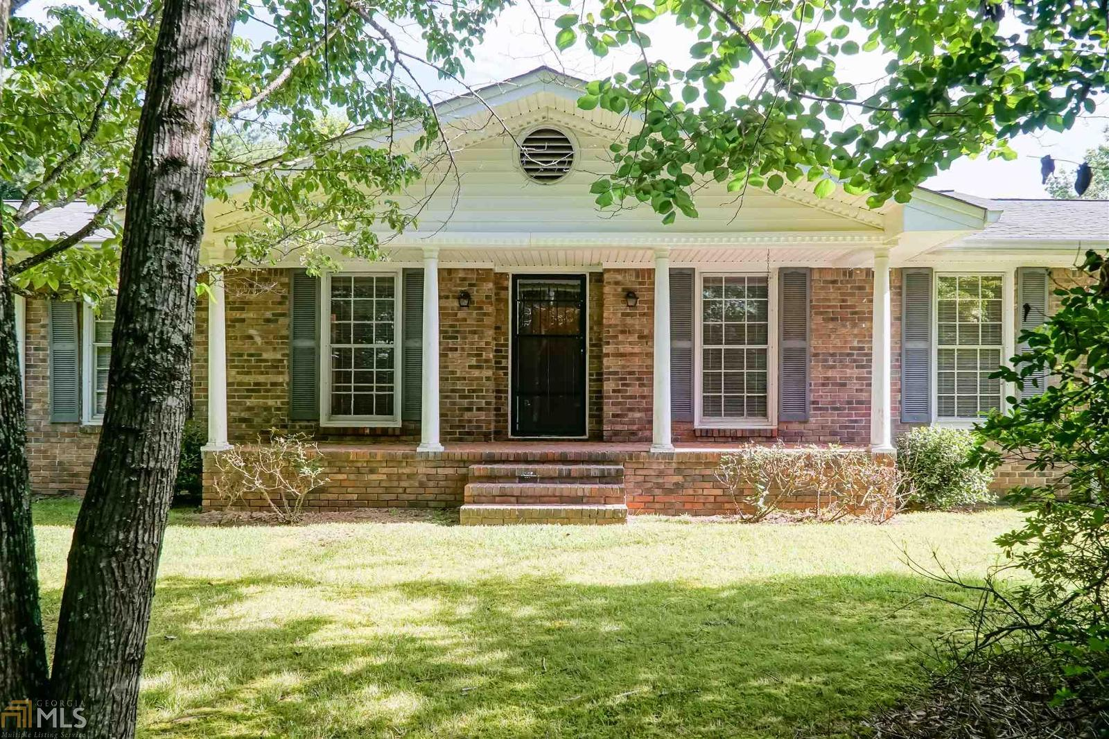 2532 Mount Carmel Rd Hampton Ga Mls 8228873 Better