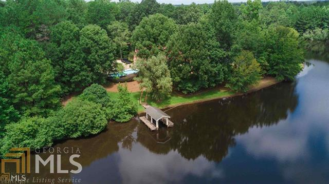 2480 Clack Rd Madison Ga Mls 8242135 Better Homes And Gardens Real Estate