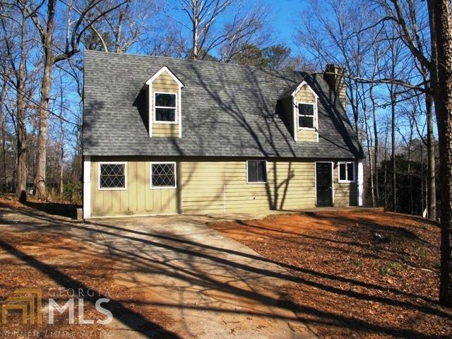 140 nicole cir athens ga mls 8252415 better homes - Better homes and gardens real estate rentals ...