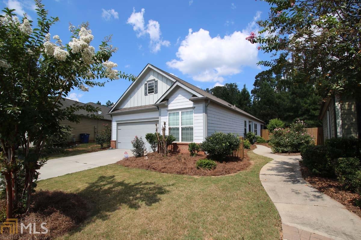 238 river meadow dr lagrange ga mls 8260106 better for Home builders lagrange ga