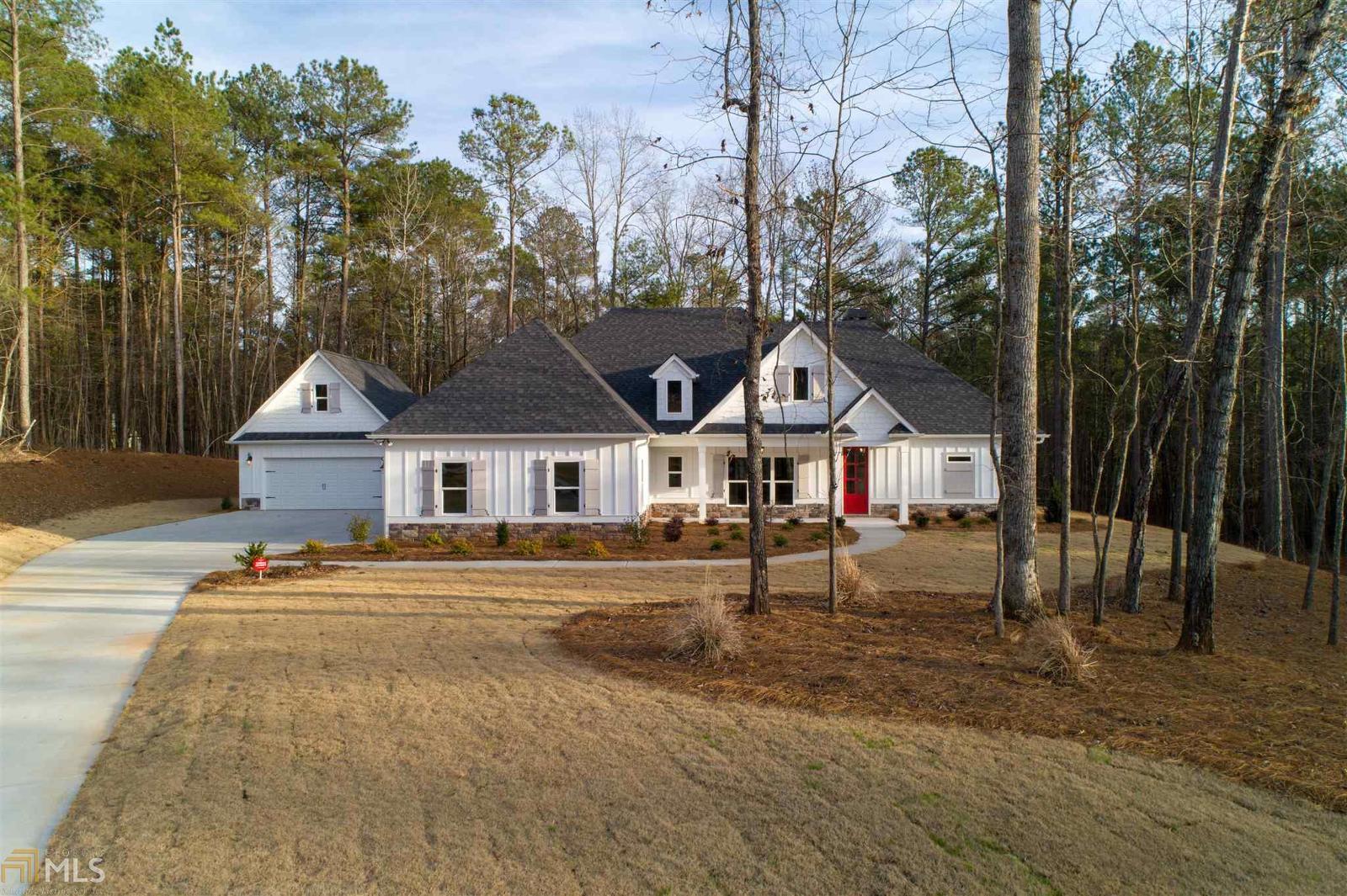 0 brinkburn ct 3 newnan ga mls 8260167 better for Home builders newnan ga