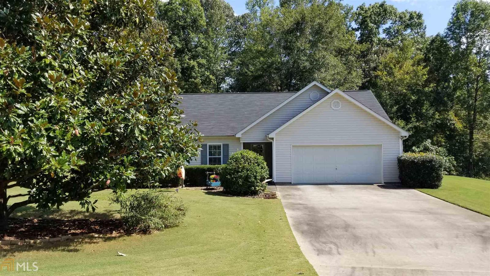 Local Real Estate Homes For Sale Newnan GA Coldwell Banker