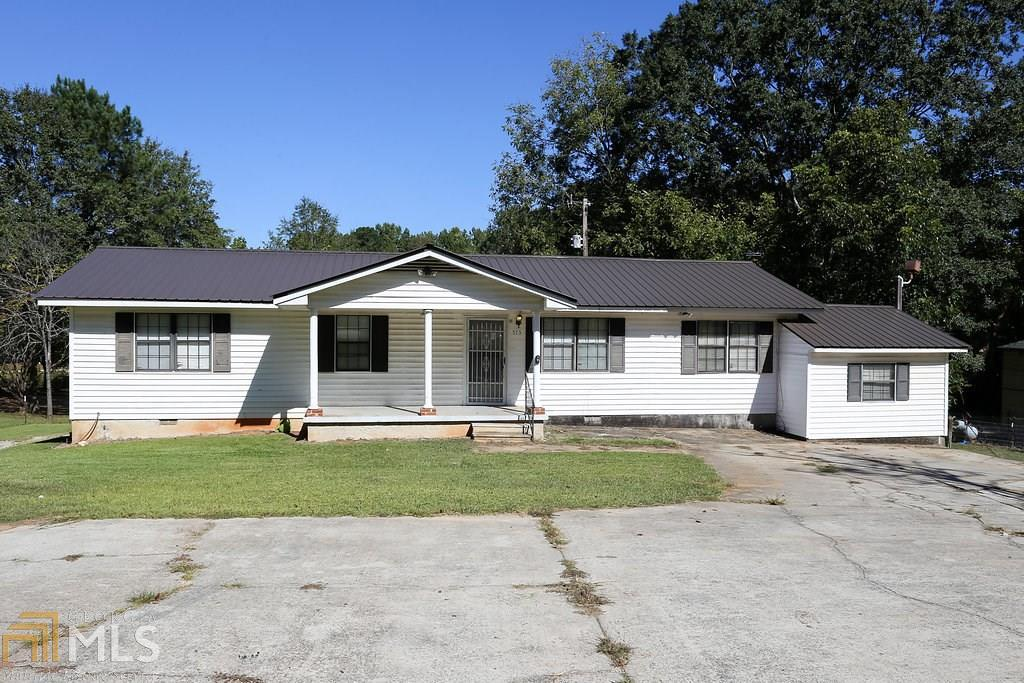 575 Smokey Rd Newnan Ga Mls 8270861 Better Homes