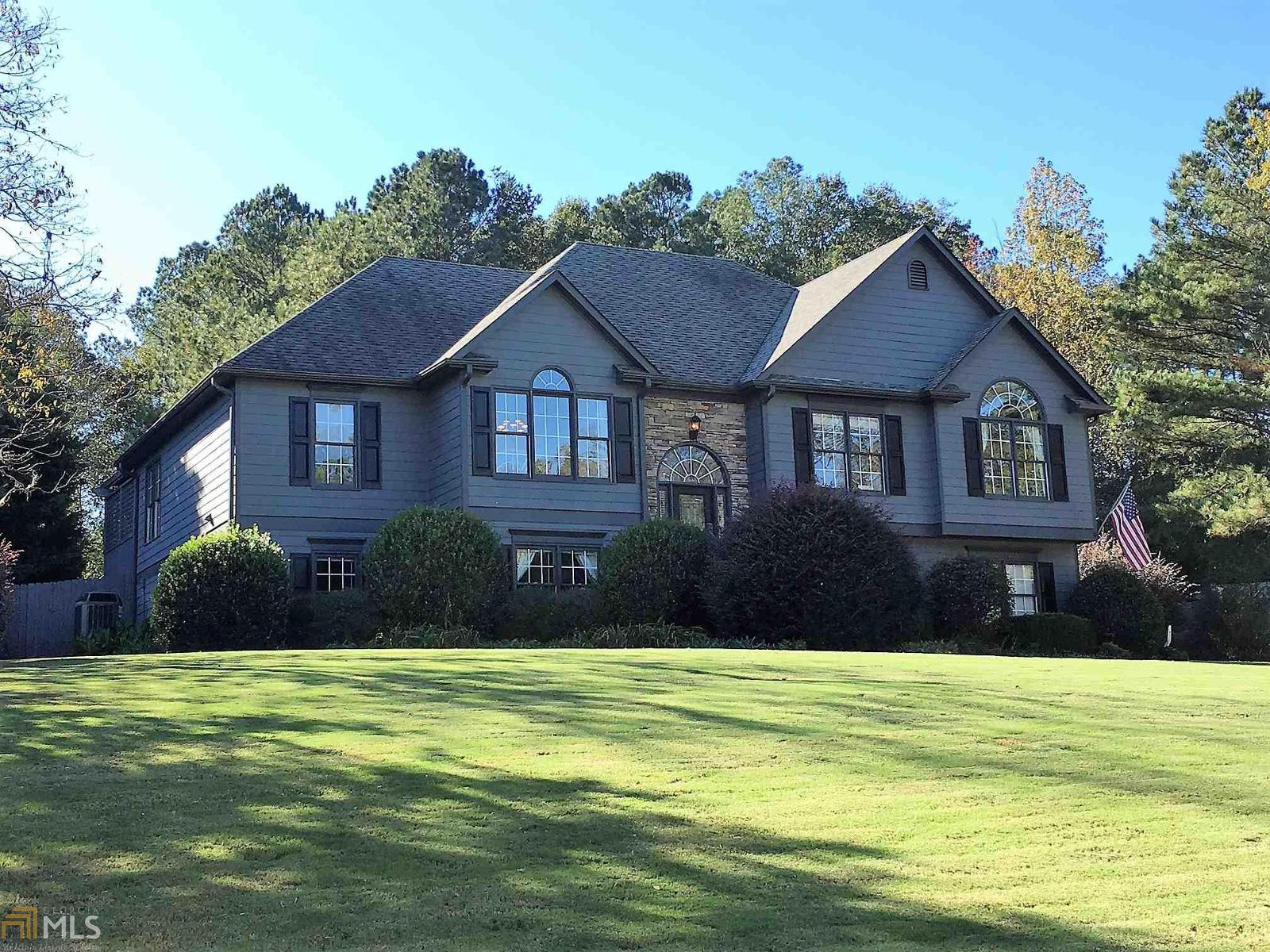 104 sweetbriar ct 18 canton ga mls 8279048 better for Sweetbriar garden homes