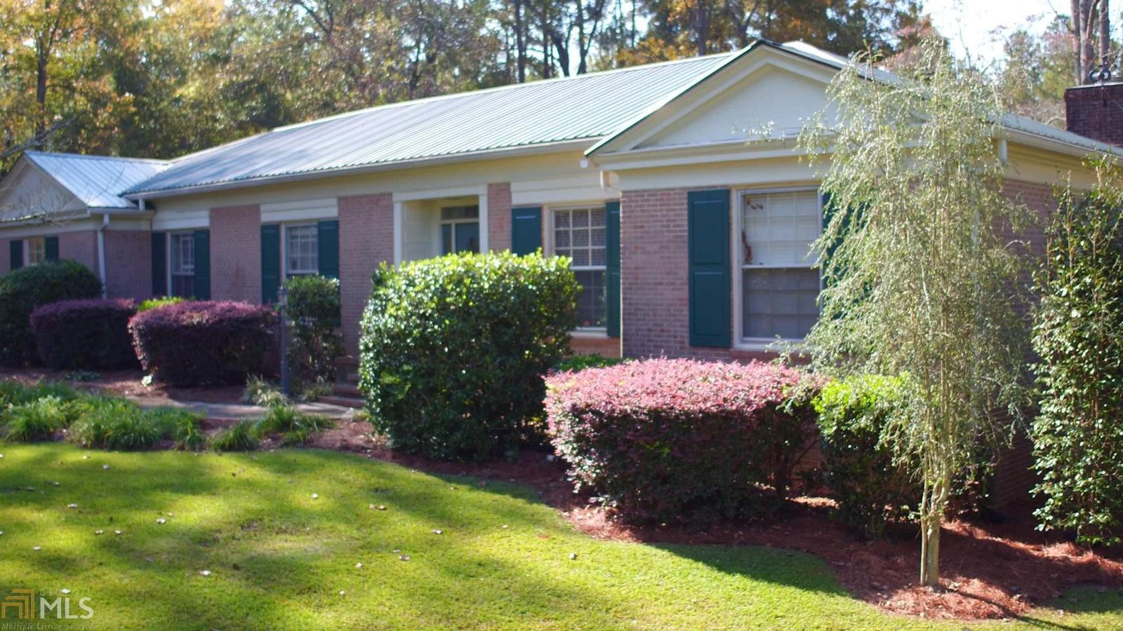 737 Monticello Hwy Gray Ga Mls 8286492 Better Homes