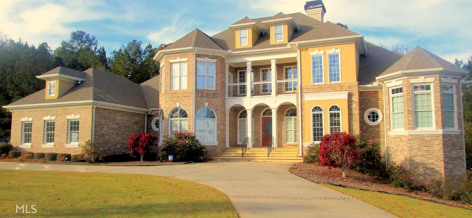 1101 moccasin trl loganville ga mls 8292136 ziprealty for Home builders in loganville ga