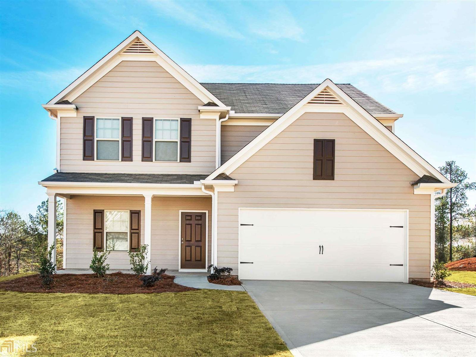 Local Real Estate Homes for Sale Winder GA Coldwell Banker