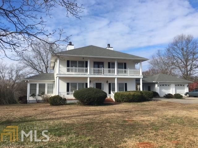 Lamar County Ga Property Search