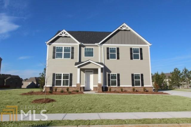 340 silver willow walk 249 covington ga mls 8312885 for 5668 willow terrace dr