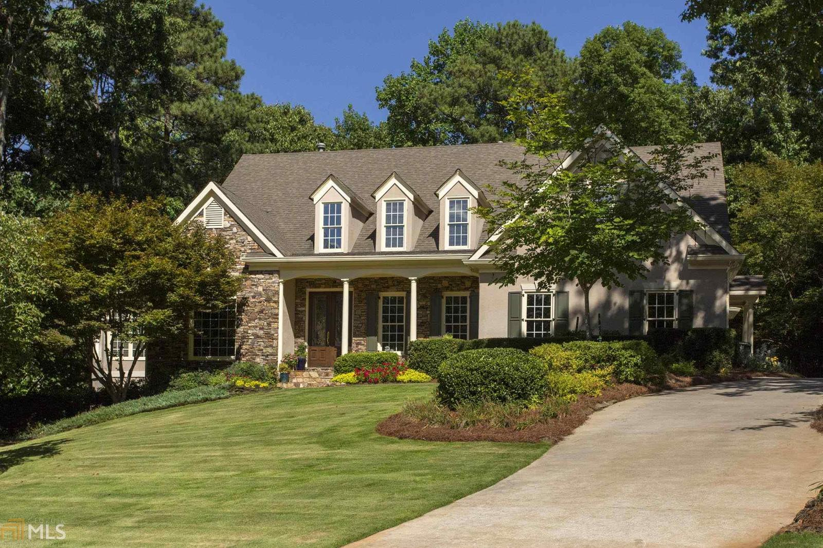 Real Property Search Fayette County Ga