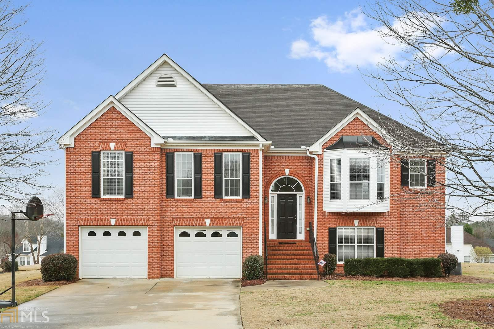 1410 norwich ct conyers ga mls 8336604 better homes and gardens real estate for Better homes and gardens real estate rentals