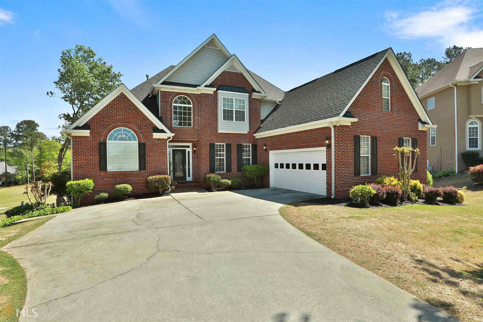 Scott Cosby Of Better Homes And Gardens Real Estate Metro Brokers In Atlanta Ga