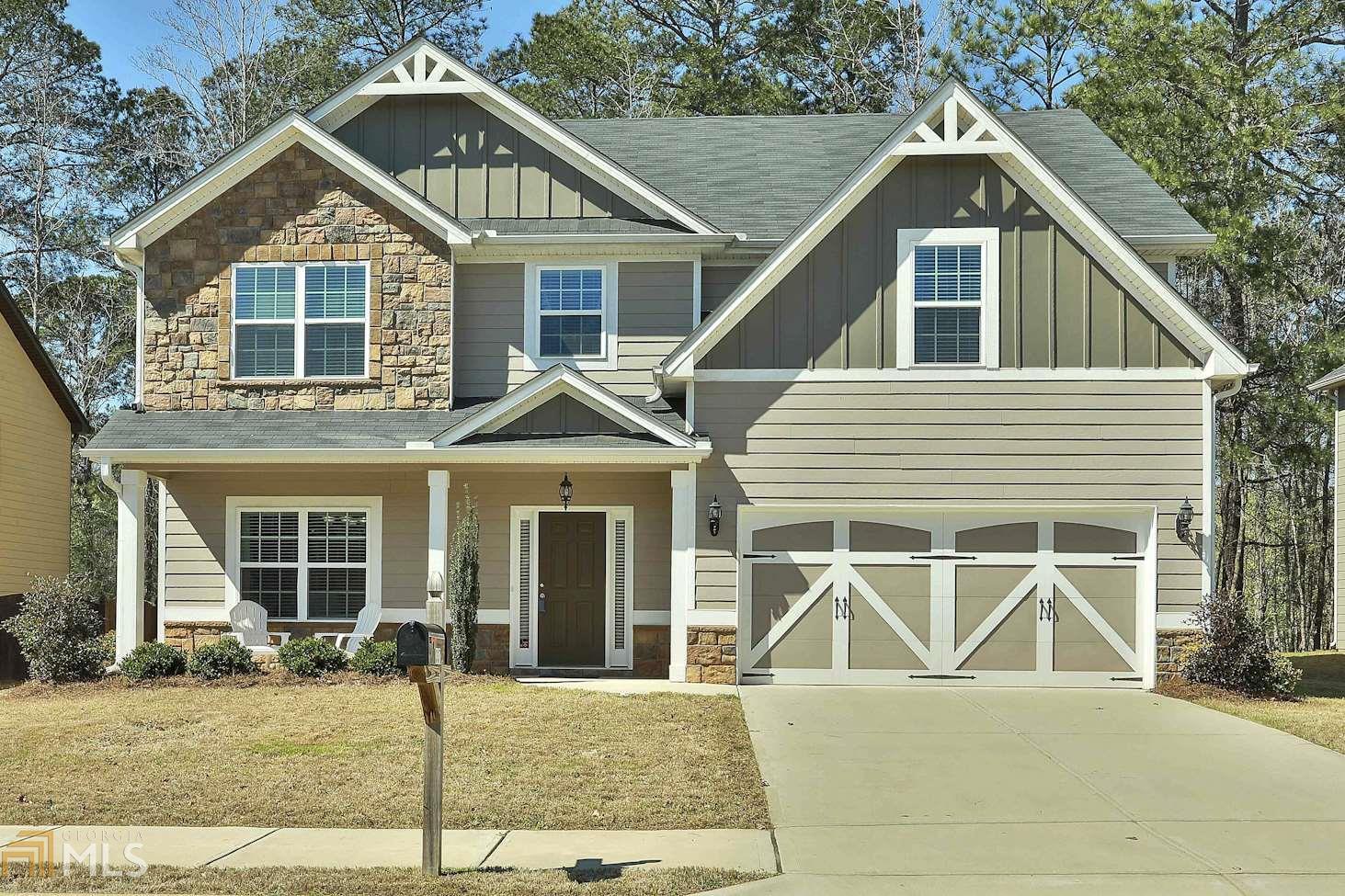 Katherine Wible Of Better Homes And Gardens Real Estate Metro Brokers In Atlanta Ga