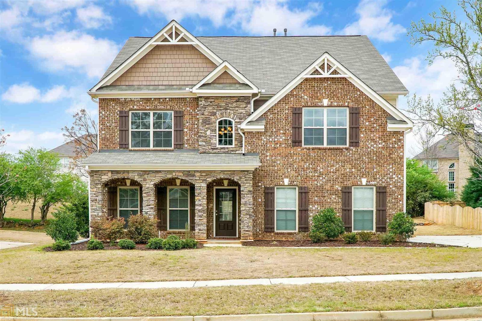 Melissa Stephens Of Better Homes And Gardens Real Estate Metro Brokers In Atlanta Ga