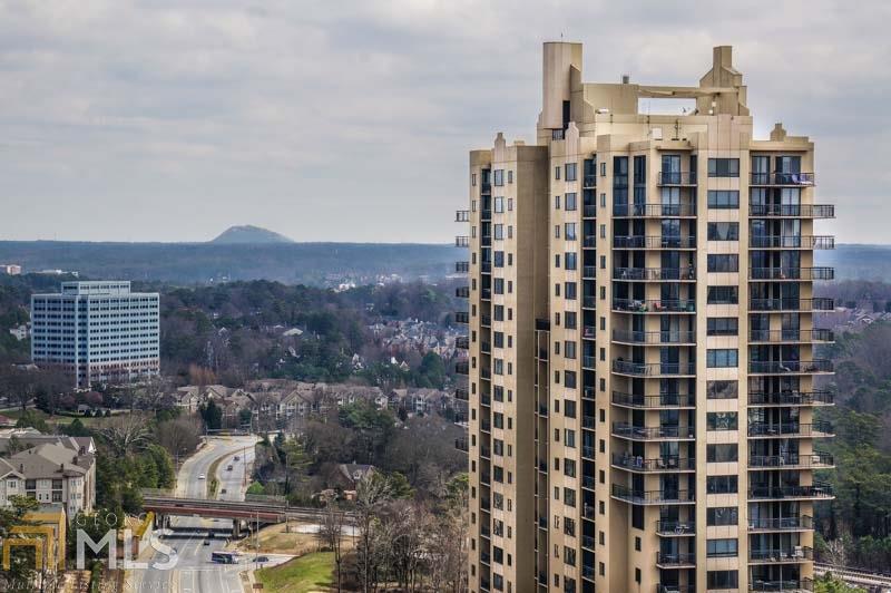 Atlanta, GA 30326