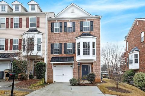 Suwanee Station Real Estate Find Homes For Sale In Suwanee Station