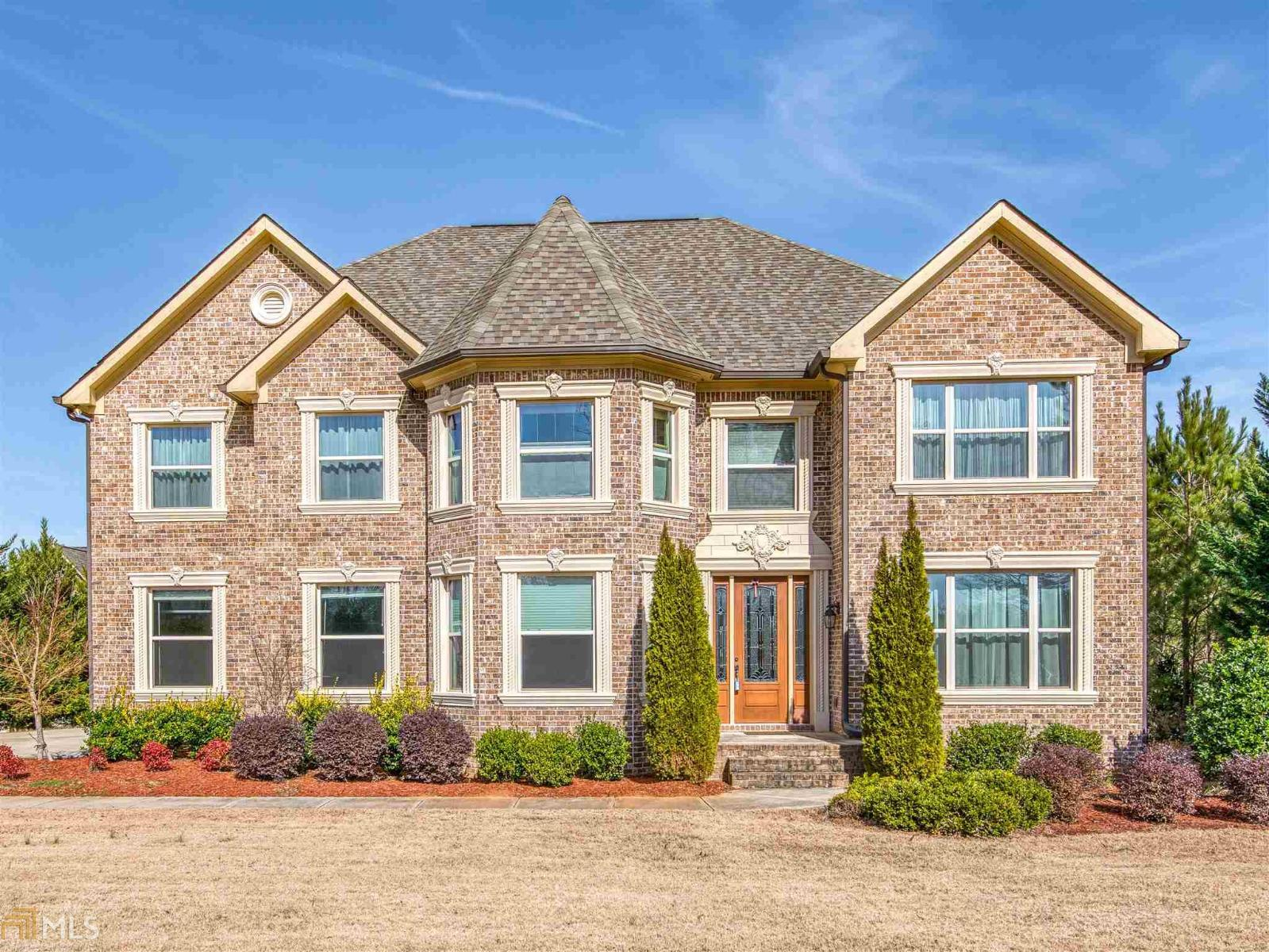 Crystal Lake Golf And Country Club Homes For Sale Real Estate