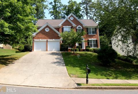 Cumming Real Estate Find Homes For Sale In Cumming Ga Century 21