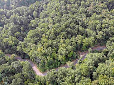 Local Real Estate: Land for Sale — Clayton, GA — Coldwell Banker