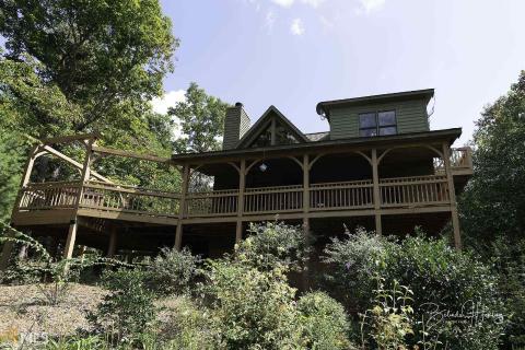 Morganton Real Estate | Find Homes for Sale in Morganton, GA