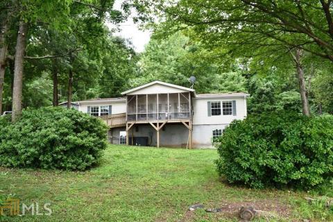 Monticello Real Estate | Find Homes for Sale in Monticello