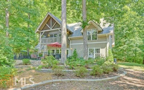 Hiawassee Real Estate | Find Homes for Sale in Hiawassee, GA
