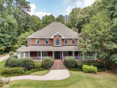 Snellville Real Estate | Find Homes for Sale in Snellville, GA