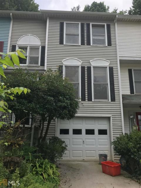 Avondale Estate, GA Real Estate Housing Market & Trends