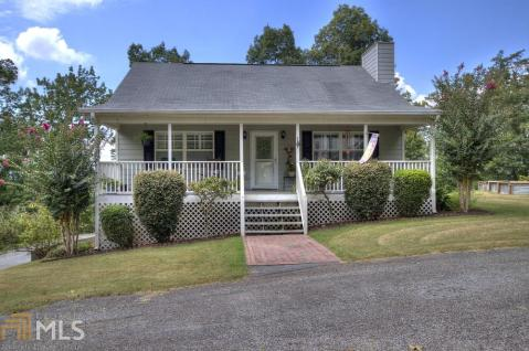 Super White Real Estate Homes For Sale In White Ga Ziprealty Home Interior And Landscaping Pimpapssignezvosmurscom