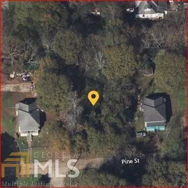 LND located at 45 Pine St