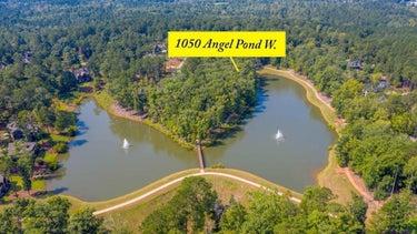 LND located at 1050 Angel Pond