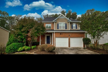 SFR located at 305 Grovewood Lane