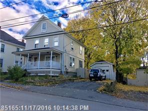 81 Cumberland St Bangor Me Mls 1288132 Better Homes