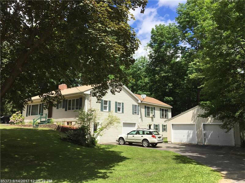 4 Thrushwood Park Waterville Me Mls 1290259 Better