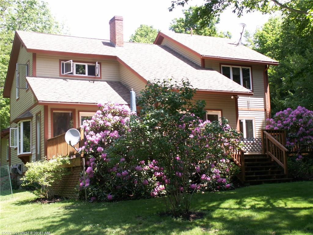 Linda Gardiner Of Better Homes And Gardens Real Estate The