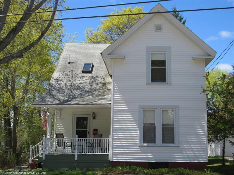 73 Cottage St Bangor Me Mls 1307151 Better Homes