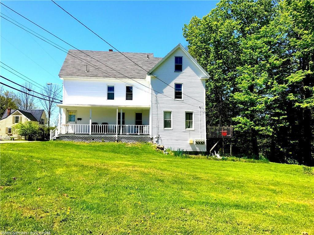 38 river st dover foxcroft me mls 1307964 better homes and gardens real estate